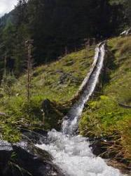 fb-vinschgau-trekkingtour-nationalpark