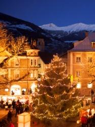 fb-obervinschgau-glurns-advent-01