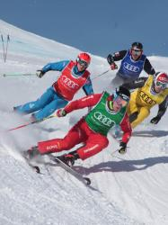 fb-obervinschgau-watles-skicross-01