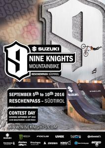 poster-suzuki-nine-knights2016