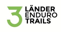 3-lander-enduro-trails-hp