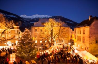 fb-obervinschgau-glurnser-advent-glurns-01