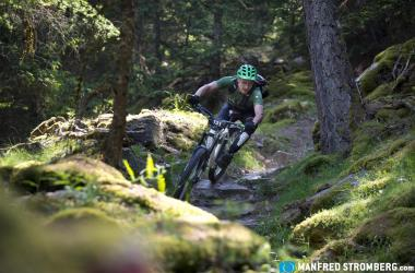 trailtrophy15-manfred-stromberg1549b