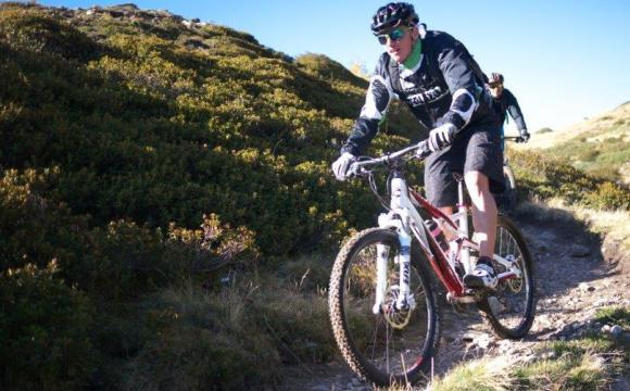 at-obervinschgau-mountainbike-01