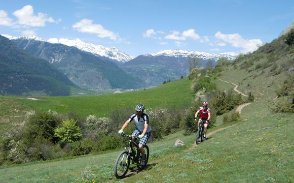 at-obervinschgau-mountainbike-churburg-tour-02