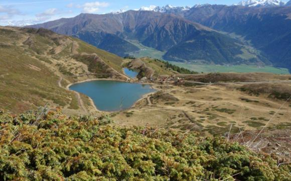 at-obervinschgau-mountainbike-pfaffensee-tour-01