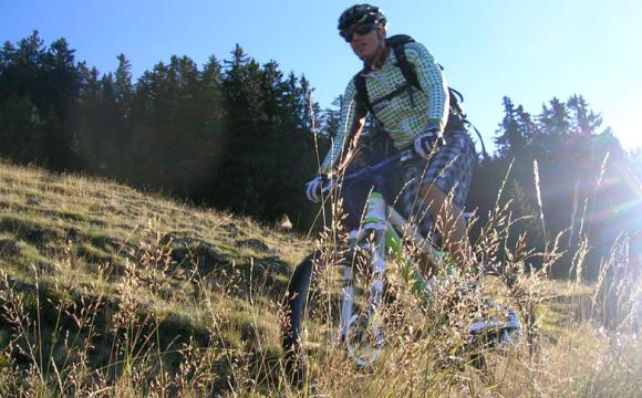 at-obervinschgau-mountainbike-matscher-raubritter-tour-02