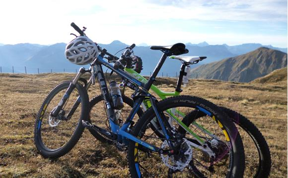 at-obervinschgau-mountainbike-matscher-raubritter-tour-01
