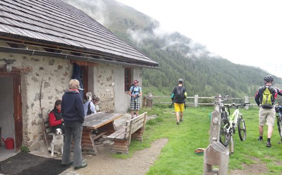 at-obervinschgau-mountainbike-mountainbike-brugger-alm-01