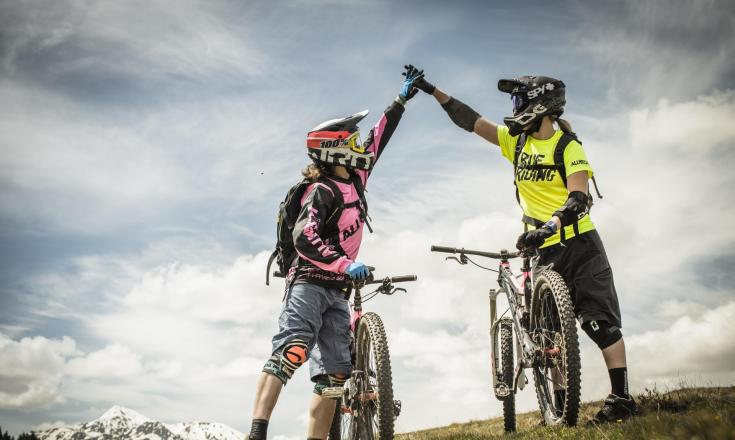 mountainbiken-enduro-reschenpass-tb
