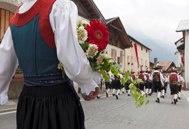 fb-vinschgau-tradition