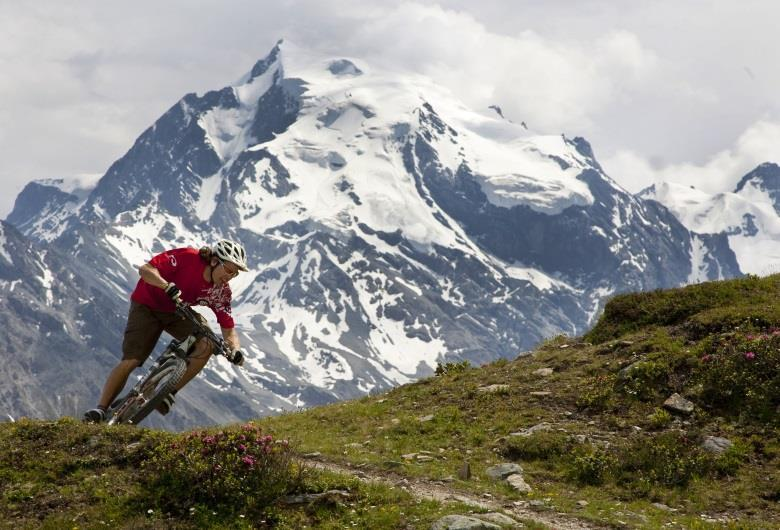 sommer-mountainbike2