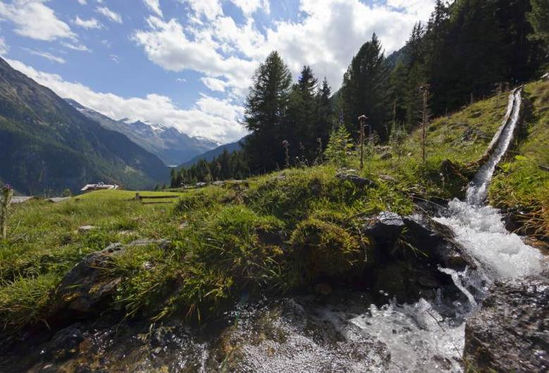 fb-vinschgau-nationalpark-stilfserjoch-trekking