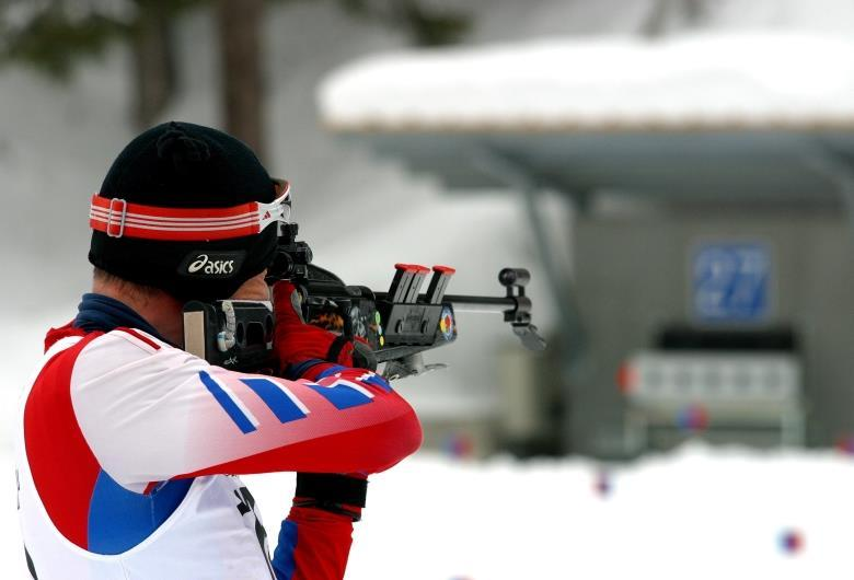 ba-hp-tv-bw-biathlon-3