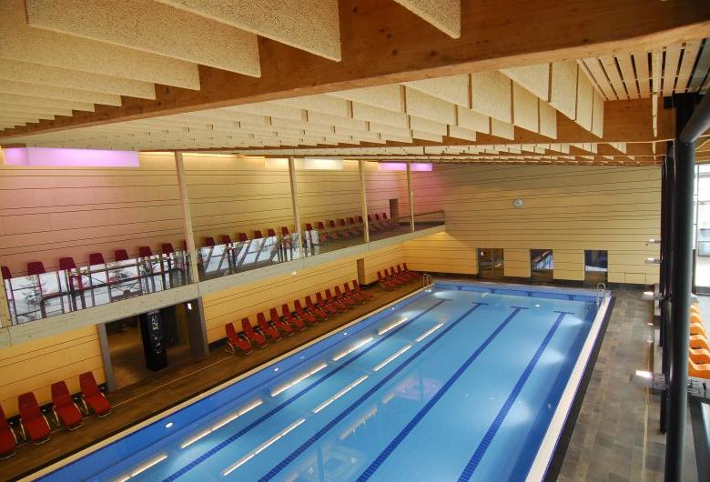 aquaforum-latsch-sportbecken