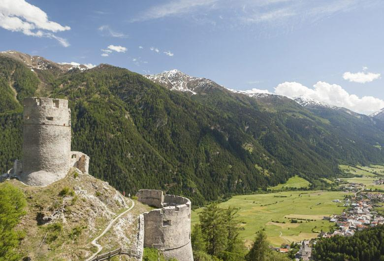 fb-obervinschgau-taufers-ruine-rotund-14