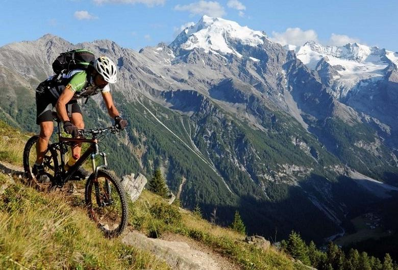 mountainbiker-ortler-2-fb