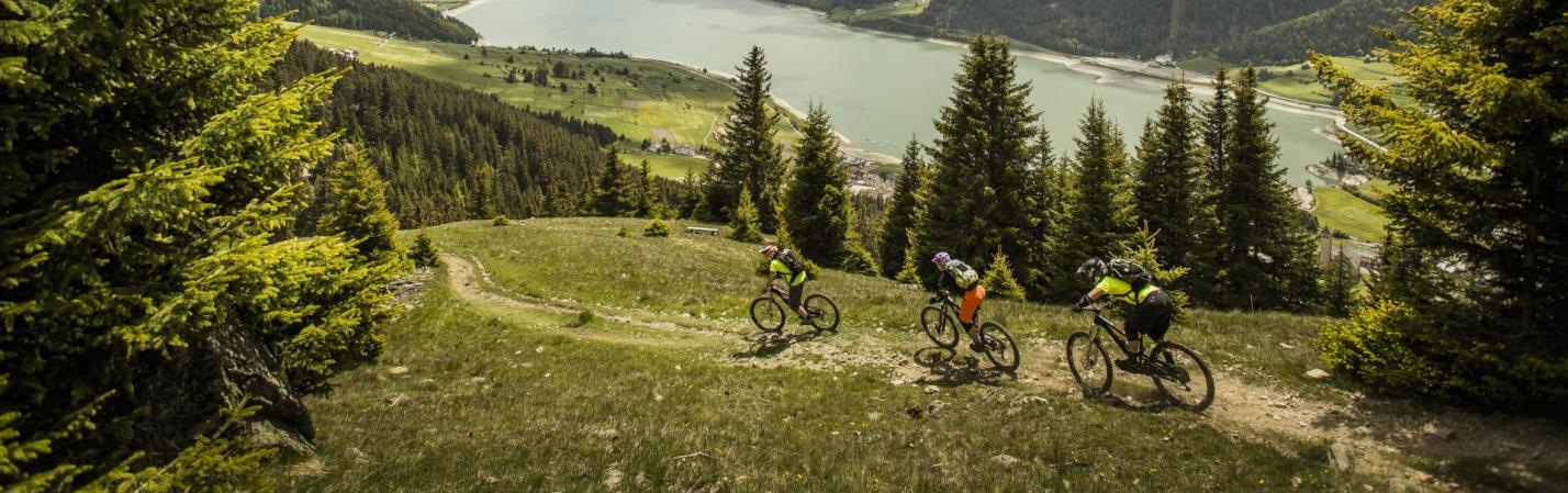 mountainbiken-enduro-plamort-guide-reschenpass-tb