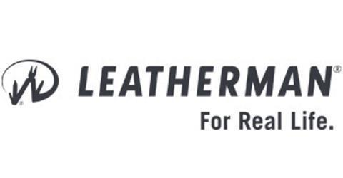 sport-leatherman-logo-regionspartner-reschenpass