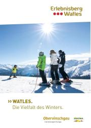 watles-winter-prospekt-de-titel