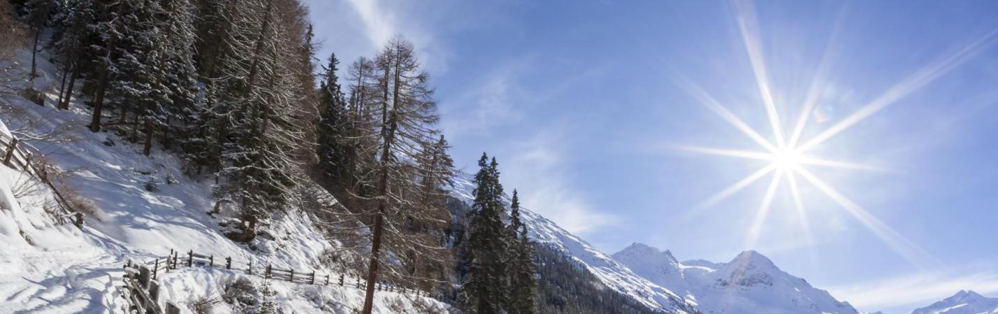wandern-winter-latsch-martell-fb[3]