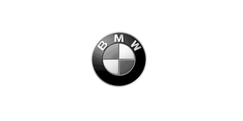PSF_18_HP_Partner_BMW