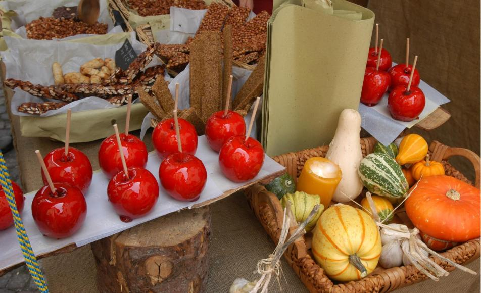 event-herbstmarkt-glurns-obervinschgau-gm