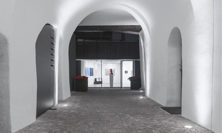 projectspace-70-obervinschgau