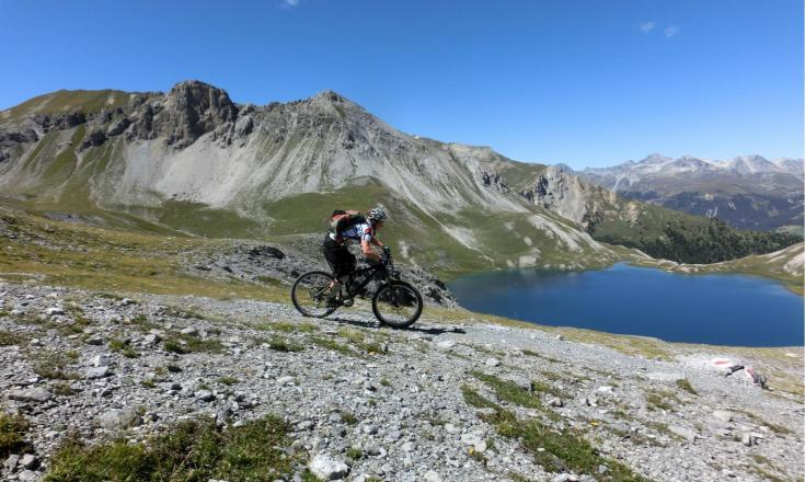 sw-obervinschgau-mountainbike-40