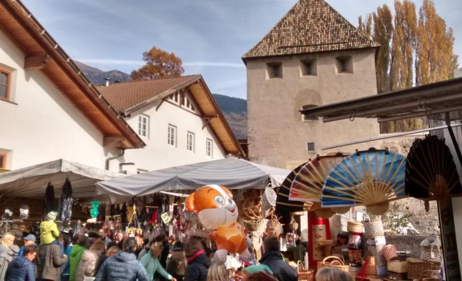 event-sealamorkt-obervinschgau-ep