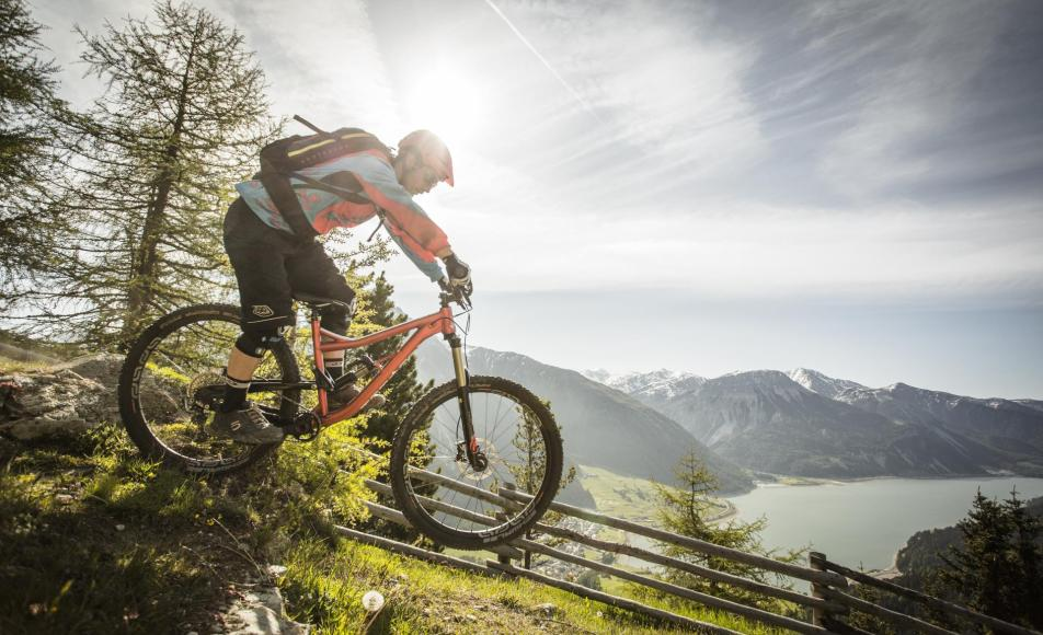 mountainbiken-endurotrails-reschenpass-tb