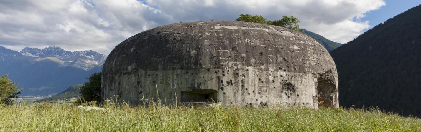 Afbeeldingsresultaat voor bunker