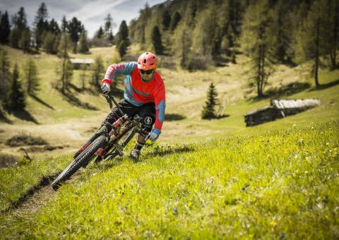 3 Länder Enduro Bike Race