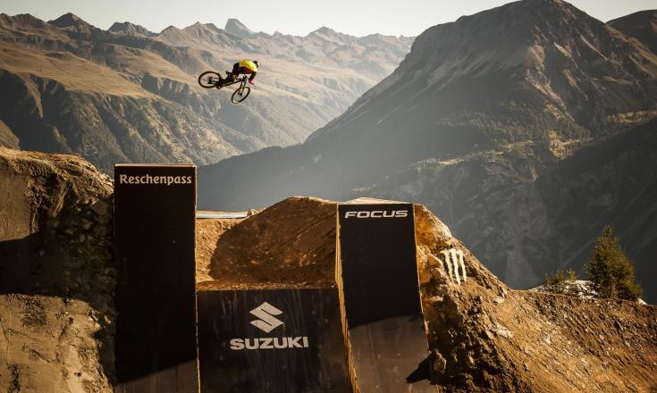 mountainbiken-suzuki-nine-knigths-vinschgau-dm