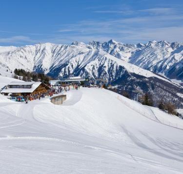 winter-skigebiet-watles-obervinschgau-tuf