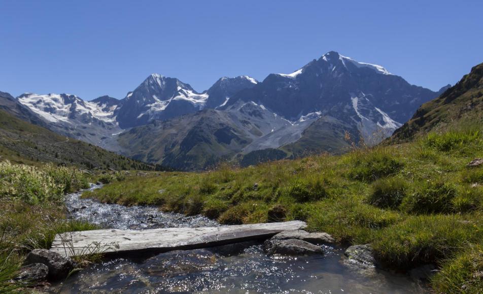 Klettersteigset Ausleihen : Alpinschule feel the mountains der partner für bergerlebisse im
