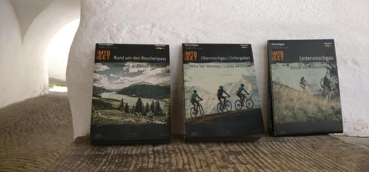 titelbild-mountainbikeset